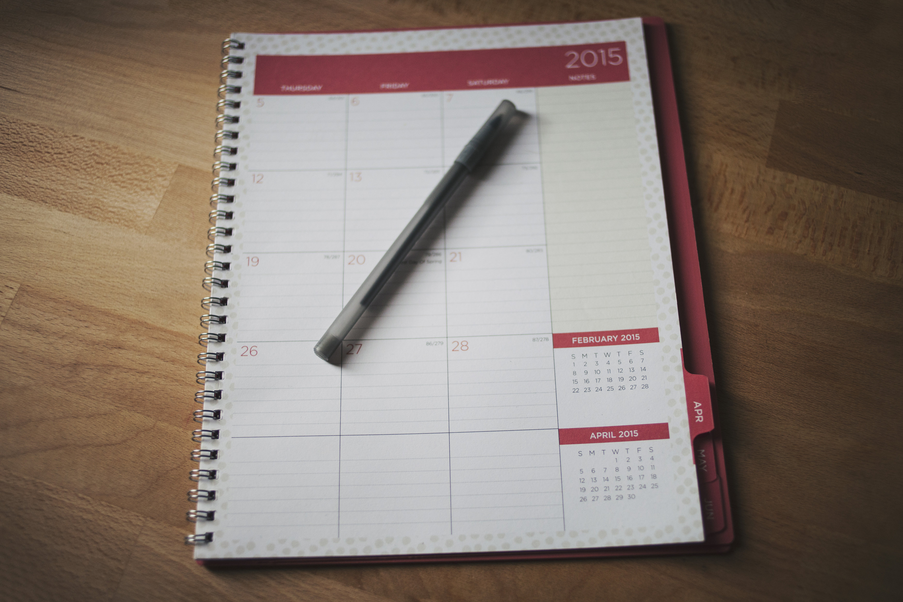 notebook-with-pen-on-top.jpg