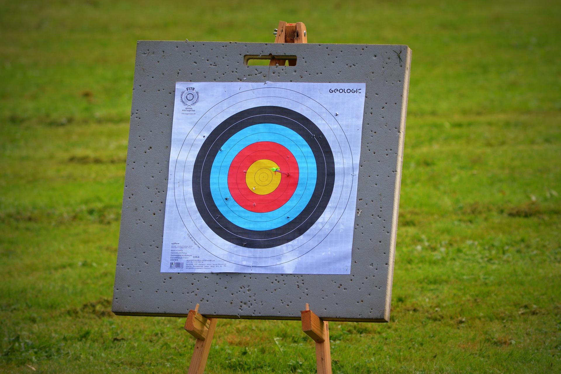 archery-472932_1920.jpg